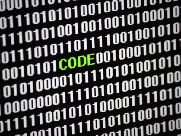 PHP-Programmierer/in gesucht